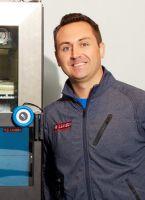 Shea Coakley  Co-Founder  LeanBox