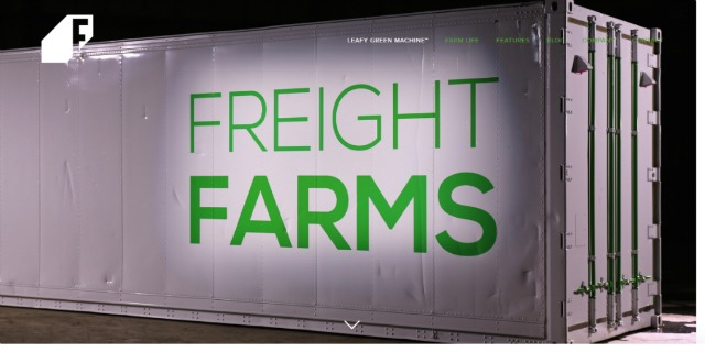 Boston-FreightFarmsFinal